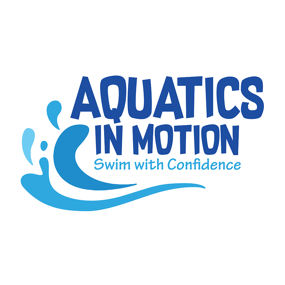 Aquatics In Motion Swim School