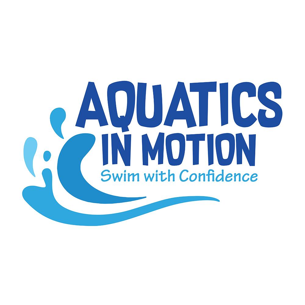 Aquatics In Motion Swim School
