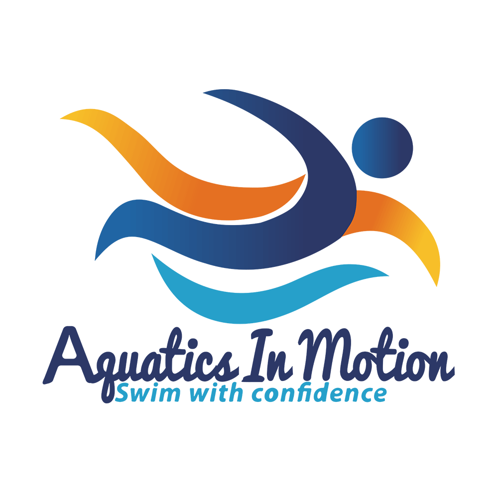 Aquatics In Motion Singapore